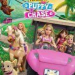 Barbie & Her Sisters In The Puppy Chase บาร์บี้ ผจญภัยตามล่าน้องหมาสุดป่วน