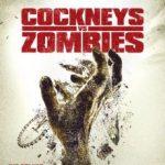 Cockneys VS Zombies