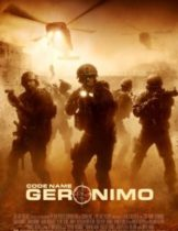 Code Name Geronimo
