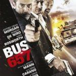 Heist or Bus 657