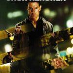 Jack Reacher 2 : Never Go Back ยอดคนสืบระห่ำ 2