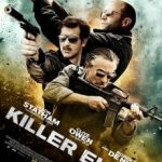 Killer Elite 3