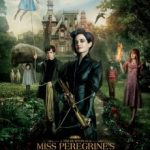 Miss Peregrine บ้านเพริกริน เด็กสุดมหัศจรรย์