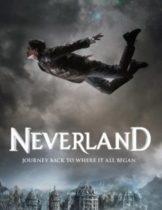 Neverland Neverland
