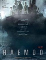 Sea Fog(Haemoo)