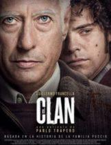 The Clan (El Clan.)