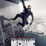 The Mechanic 2 Resurrection