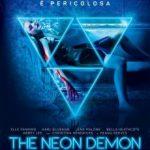 The Neon Demon สวยอันตราย