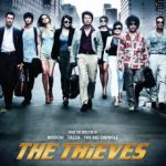 The Thieves 10