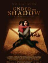 Under the Shadow ผีทะลุบ้าน