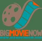 logo-bigmovienow
