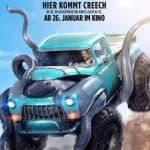 Monster-Trucks-2017-บิ๊กฟุตตะลุยเต็มสปีด