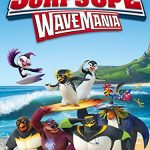 Surf 's Up 2 Wave Mania