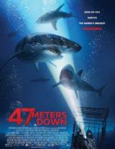 Meters Down 47