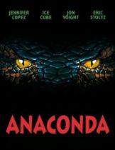 Anaconda 1
