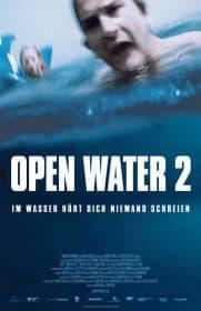 Open Water 2 Adrift