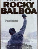 Rocky 6 Balboa