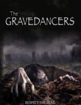 The Gravedancers สุสานโคตรผี