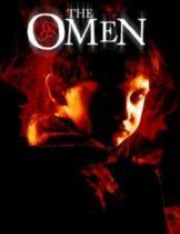 The Omen อาถรรพณ์กำเนิดซาตานล้างโลก