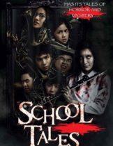 School Tales