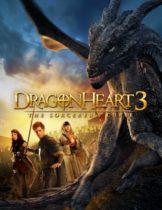 Dragonheart 3 The Sorcerer s Curse