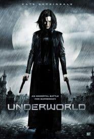 Underworld 1