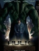The Hulk 2