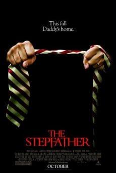 The Stepfather พ่อเลี้ยงโหดโครตอำมหิต