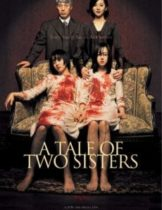 A Tale of Two Sisters ตู้ซ่อนผี