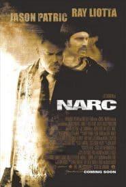 Narc คนระห่ำ ล้างพันธุ์ตาย