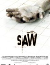 Saw 1 ซอว์ เกมต่อตาย..ตัดเป็น
