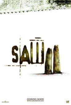 Saw 2 ซอว์ เกมต่อตาย..ตัดเป็น