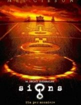 Signs สัญญาณสยองโลก