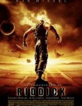 The Chronicles of Riddick ริดดิค 2