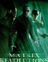 The Matrix Revolutions 3 ปฏิวัติมนุษย์เหนือโลก