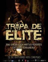 Tropa de Elite 1