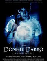 Donnie Darko ดอนนี่ ดาร์โก