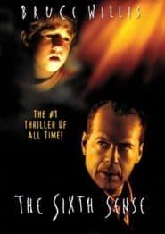 The Sixth Sense ซิกซ์เซ้นส์…สัมผัสสยอง