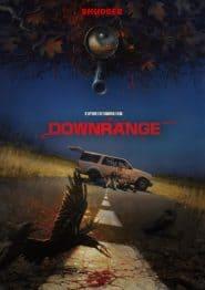 Downrange สไนเปอร์ ซุ่มฆ่า บ้าอำมหิต(Soundtrack ซับไทย)