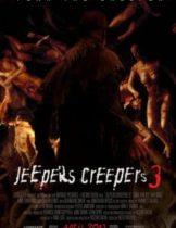 Jeepers Creepers 3 (2017) โฉบกระชากหัว 3