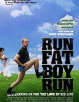 Run Fatboy Run เต็มสปีด พิสูจน์รัก(2007)