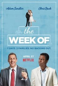 The week of (2018) สัปดาห์ป่วนก่อนวิวาห์ (Soundtrack ซับไทย)