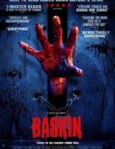 Baskin คืนจิตวิปลาส(Soundtrack ซับไทย)