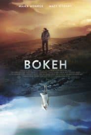 Bokeh ปริศนาโลกพร่าเลือน (Soundtrack ซับไทย)