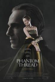 Phantom Thread เส้นด้ายลวงตา (Soundtrack ซับไทย)