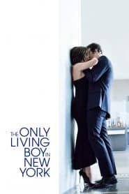 The Only Living Boy in New York ถ้าเหงาแล้วเรารักกันได้ไหม