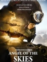 Angel of The Skies ภารกิจพิชิตนาซี