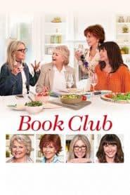 Book Club ก๊วนลับฉบับสาวแซบ(Soundtrack)