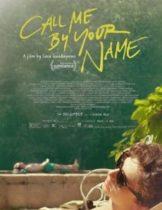 Call Me by Your Name คอลมีบายยัวร์เนม(Soundtrack ซับไทย)
