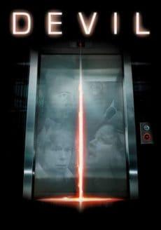 Devil (2010) ปีศาจ